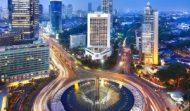 Jakarta2-300x175-1-190x111