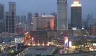 Ningbo_Tianyi_Square_resize-190x111