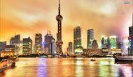 contact-corporation-china-shanghai11