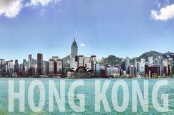HK compny registration