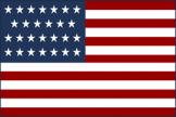 usa_flag_png